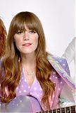 Jenny_Lewis_-_Just_One_Of_The_Guys_5BOfficial_Music_Video5D_177.jpg