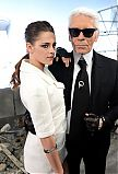 Kstewartfans_Chanel_Paris_28529.jpg