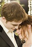 Twilight-Breaking-Dawn-Part-1-Wedding-Krsiten-Stewart-and-Robert-Pattinson-2.jpg